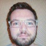 Aloha from Botad | Man | 29 years old | Capricorn