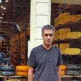 Walid from Detmold | Man | 52 years old | Pisces