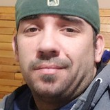 Maverick from Green Bay | Man | 31 years old | Pisces