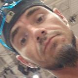 Nukedsoup from Winnsboro | Man | 35 years old | Gemini