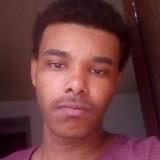 Robsonl