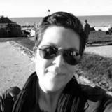 Jo from Wasquehal | Woman | 41 years old | Sagittarius