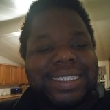 Gage from Norristown   Man   26 years old   Aquarius