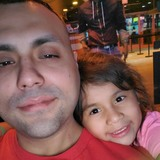 Latinomexican from Franklin Park | Man | 33 years old | Capricorn