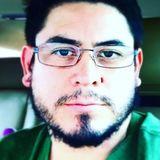 Kike from Pasadena   Man   39 years old   Gemini