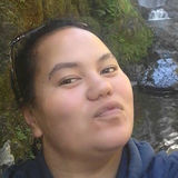 Tewyuneek from Palmerston North | Woman | 29 years old | Aquarius