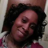 Neworlean from Jonesboro | Woman | 42 years old | Capricorn