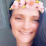 Missybonn from Elyria | Woman | 31 years old | Aquarius