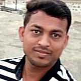 Vasup from Khammam   Man   29 years old   Sagittarius