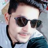 Vi from Jaipur   Man   24 years old   Capricorn