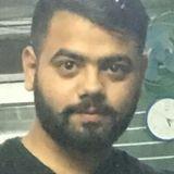 Gaurav from Kichha | Man | 28 years old | Sagittarius