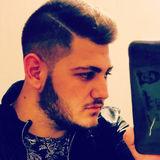 Maik from Almeria | Man | 23 years old | Sagittarius