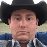 Tuff from Daysland | Man | 35 years old | Gemini
