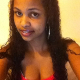 Dawil from Lawrence | Woman | 27 years old | Scorpio
