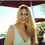Jo from Johnstown | Woman | 49 years old | Leo