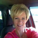 Helene from Evanston   Woman   41 years old   Taurus