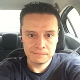 Freemind from Avila de los Caballeros | Man | 37 years old | Capricorn