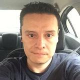 Freemind from Avila de los Caballeros | Man | 38 years old | Capricorn