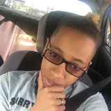 Blove from Phenix City | Woman | 32 years old | Aquarius