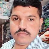 Kundankumar from Motihari | Man | 22 years old | Gemini