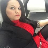 Cassandra from Clermont-Ferrand | Woman | 33 years old | Aquarius