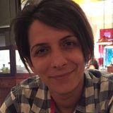 Laninko from Hounslow | Woman | 38 years old | Leo