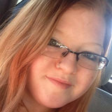 Shorty from Birdsboro   Woman   23 years old   Pisces