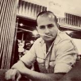 Dalifsab from Antony | Man | 44 years old | Virgo