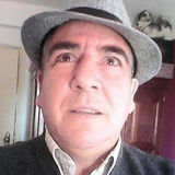Jerrywright from Okahumpka | Man | 59 years old | Libra
