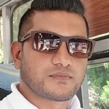 Shahiil from Curepipe | Man | 29 years old | Libra