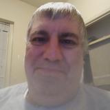 Joey from Boston   Man   59 years old   Scorpio