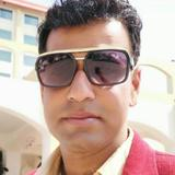 Raju from Dausa | Man | 40 years old | Pisces
