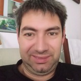 Rafel from sa Pobla | Man | 38 years old | Leo