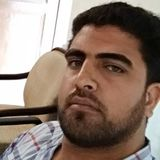 Javeed from Ramban | Man | 28 years old | Pisces