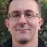 Jeremyparis5Kj from Istres | Man | 34 years old | Scorpio