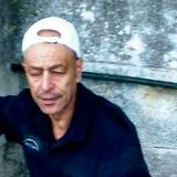 Alain from Chalons-en-Champagne | Man | 69 years old | Cancer