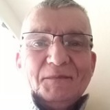 Moi from Corbie | Man | 62 years old | Scorpio