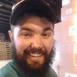 Hdelf from Stephenson | Man | 29 years old | Aquarius