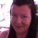 Chezza from Torquay | Woman | 40 years old | Taurus