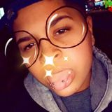 Angel from Elmhurst | Woman | 22 years old | Pisces