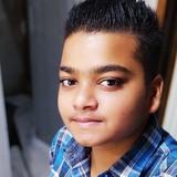 Anuj from Lakhimpur | Man | 19 years old | Scorpio