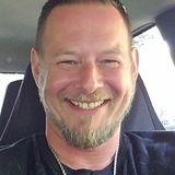 Midknightmajik from Chelsea   Man   49 years old   Aries