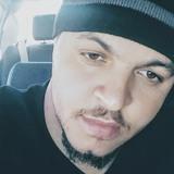 Junior from Brockton | Man | 30 years old | Aquarius