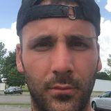 Tom from Savigne | Man | 27 years old | Scorpio