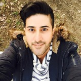Evan from Cottbus | Man | 31 years old | Capricorn