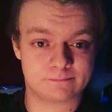 Jonathan from Canton | Man | 22 years old | Virgo