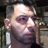Kash from London | Man | 39 years old | Virgo