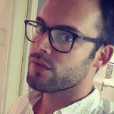 Jack from Birkenhead | Man | 27 years old | Sagittarius