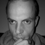 Kev from Orleans | Man | 28 years old | Aquarius
