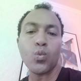 Roberto from Garbsen | Man | 44 years old | Scorpio